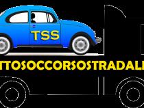 TuttoSoccorsoStradale.it il portale di notizie per l'automobilista