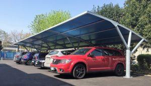 pensiline-fotovoltaiche-per-auto
