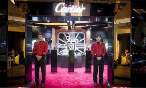 La storia della celebre Maison Cartier, il re dei gioiellieri