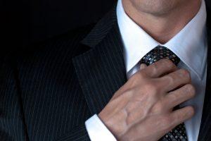 cravatte prodotte in italia