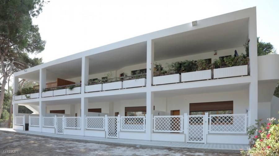 Residence nel Salento: Investire per mettere a reddito