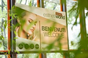 Beauty Forum Milano