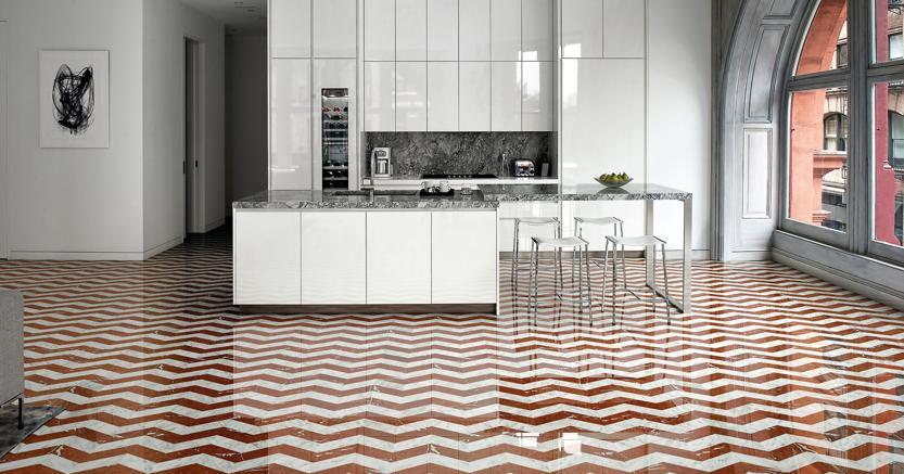 Projects gallery di presentati 800 i for Progetti architettura on line