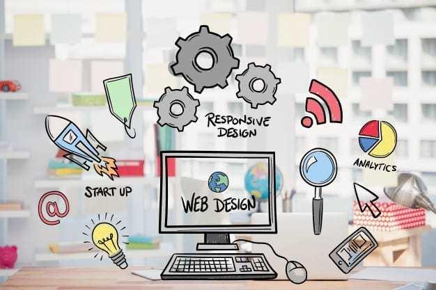 Cosa fa una web agency e come scegliere quellagiusta