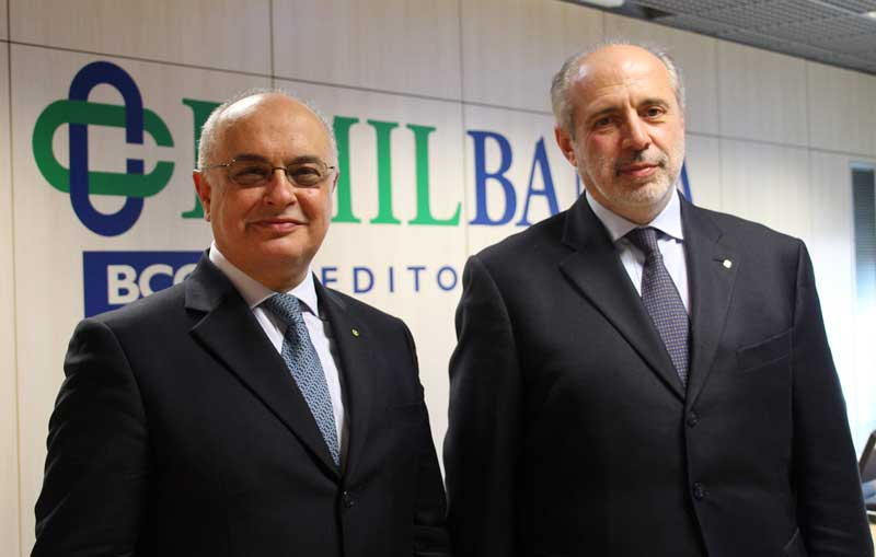 Emil Banca – Semestrale 2019,  l'utile sale a 12 milioni di euro