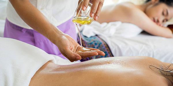 formazione massaggi