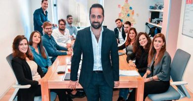 SpinUp, Lead Generation Agency italiana, cresce in modo esponenziale e punta al mercato UK
