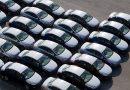 Gli italiani trattano l'auto aziendale come se fosse la propria