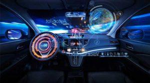 carrozzeria e officina del futuro