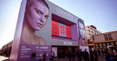 Posticipato il Cosmoprof 2020, si svolgerà dal 11 al 15 giugno