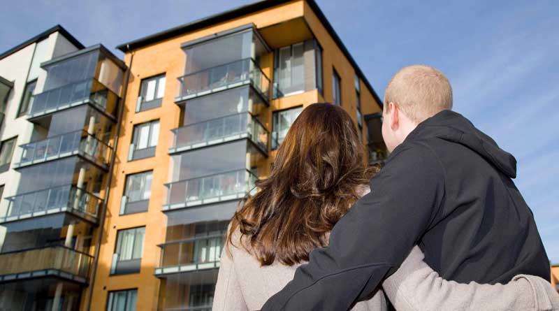 cercare casa sui portali immobiliari