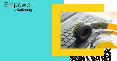 GoWebinar, la formazione di GoDaddy per creare know-how digitale