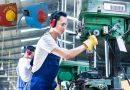 Avvolgitubo industriali per aria compressa e acqua, guida alla scelta
