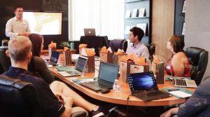 importanza della formazione aziendale