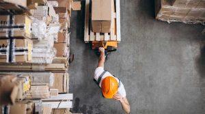 software gestione magazzino