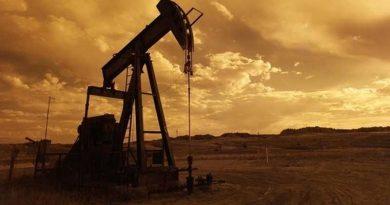 Le dinamiche dietro la crisi del petrolio