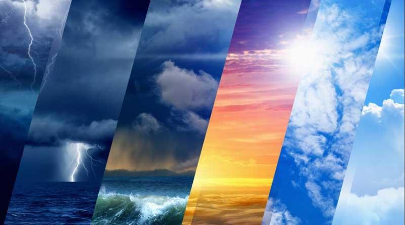 previsioni meteo siti affidabili