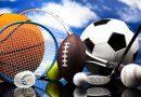 Associazione Sportiva Dilettantistica