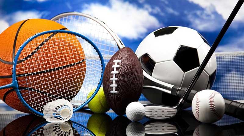 Come Aprire un'Associazione Sportiva Dilettantistica ...