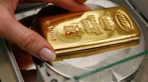 come aprire negozio compro oro
