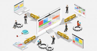 Le migliori strategie per fare link building