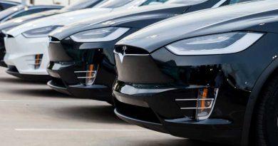 auto aziendali a noleggio elettriche o ibride