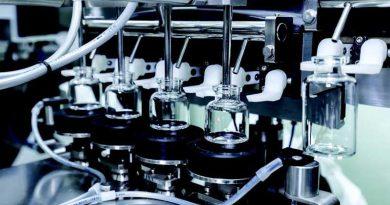 L'assistenza clienti di Steriline: qualità e competenza nell'innovazione farmaceutica