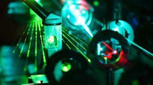 optoelettronica