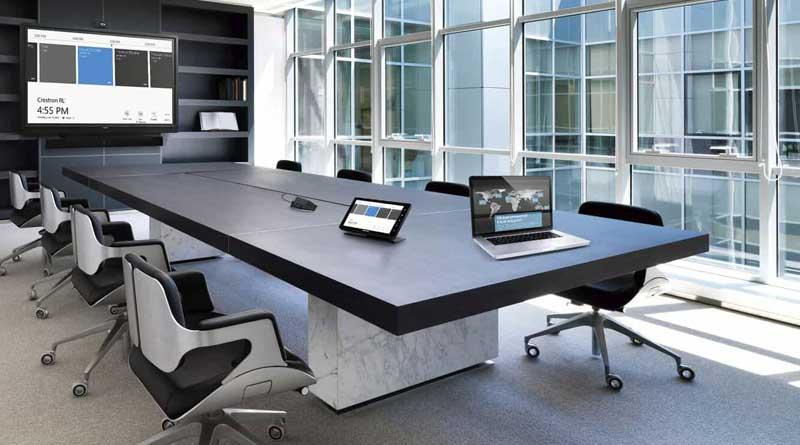 meglio ufficio in affitto o in vendita