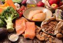 Mangiare informati: qualità, tecnologia e sicurezza alimentare