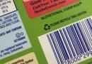 etichetta prodotti alimentari come leggerla