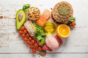 sicurezza alimentare consumatori