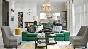 professione home staging