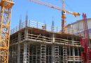 sistemi costruttivi blocchi cassero legno cemento