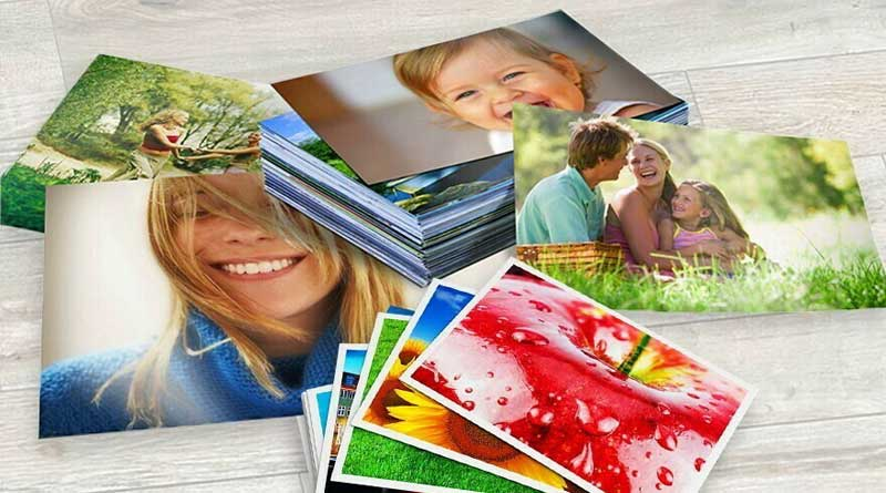 Stampa a caldo VS stampa digitale
