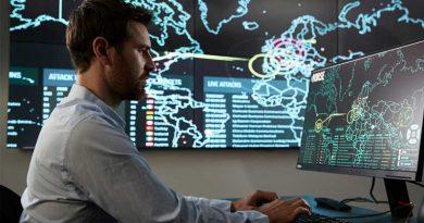 importanza cybersecurity per le aziende