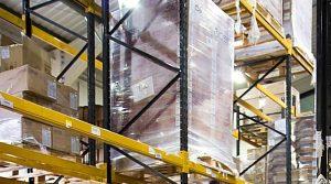 macchine automatiche per imballaggio