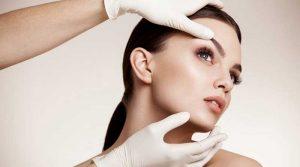 Chirurgia plastica per under 30